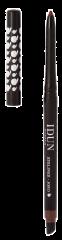 IDUN silmänrajauskynä Jord (ruskea)  6 g