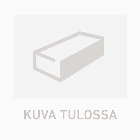 Minisun Super Defence Sinkkiasetaatti Vadelma-Lakritsi 30 tabl