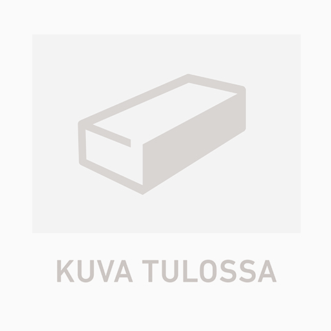 Allevyn Heel muot.polyuret.side  66007630 X5 kpl